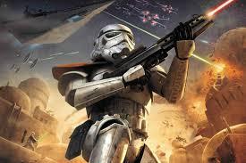 lego star wars stormtroopers wallpapers geeknation ea u0026 visceral to produce open world rpg u0027star wars u0027 game