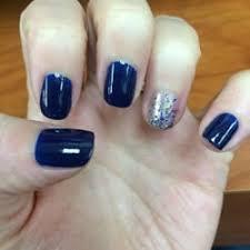 angel tips nail salon 12 reviews nail salons 20 soundview