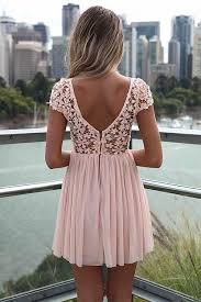 beautiful clothes amazing beautiful clothes dress image 728394 on favim