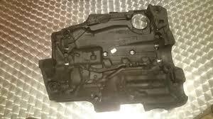 volkswagen passat b6 2009 manual 2009 vw passat b6 2 0tdi engine cover 03l103925am