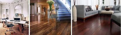 Expensive Laminate Flooring Types Of Flooring