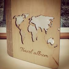 Recollections Photo Album The 25 Best Travel Photo Album Ideas On Pinterest Photo Album