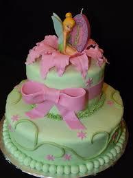 Walmart Halloween Cakes Tinkerbell Cakes U2013 Decoration Ideas Little Birthday Cakes