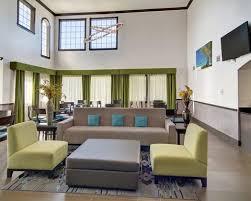 Comfort Inn Seabrook Comfort Inn Hotels In Seabrook Tx By Choice Hotels