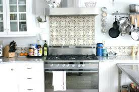 how to paint tile backsplash in kitchen how to paint ceramic tile backsplash in kitchen best painted