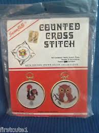 cross stitch ornament frames cross stitch ornament frames