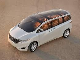 new nissan concept 2008 nissan forum concept supercars net