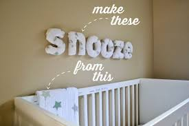 mommy testers how to make easy fabric covered letters for your mommy testers how to make fabric covered letters how to make fabric wall letters