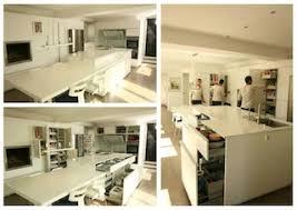 cuisine 15m2 ilot centrale cuisine 15m2 ilot centrale beautiful amnager un loft le point sur