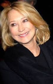 felicity kendal hairstyle picture of felicity kendal