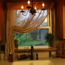 Primitive Curtians by Primitive Curtains Oh I Love My Home Made Cheese Cloth Curtains