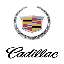 cadillac sts reviews specs u0026 prices top speed