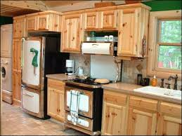 painted kitchen cabinets before and after photos home winters