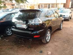 lexus 300 rx 2004 sold sold sold 2004 model lexus rx300 europe spec available