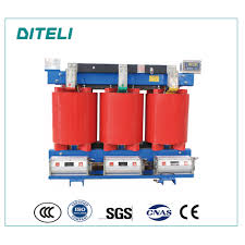 88 Watt Low Voltage Transformer by 110kv Voltage Transformer 110kv Voltage Transformer Suppliers And