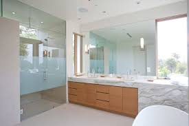 mid century bathroom vanity 37 amazing midcentury modern