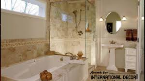 latest bathroom tile designs 50 designs youtube latest bathroom tile designs 50 designs