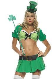 leprechaun costume the 20 most leprechaun costumes for st s day