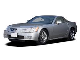 cadillac xlr engine specs 2008 cadillac xlr reviews and rating motor trend