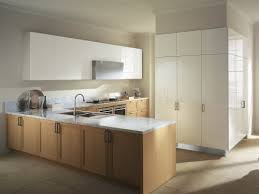 plan de cuisine en marbre cuisine en marbre pas cher sur cuisine lareduc com