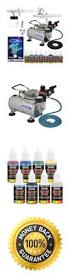 the 25 best auto spray paint ideas on pinterest spray paint for