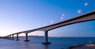 t y lin international group projects new benicia martinez bridge