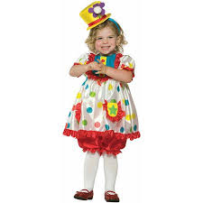 Gnome Halloween Costume Toddler Buy Gnome Toddler Halloween Costume Cheap Price Alibaba