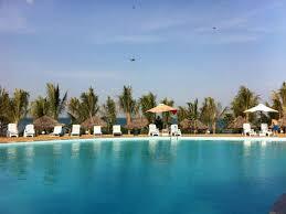 best price on feng shui resort ke ga in phan thiet reviews