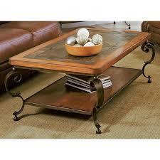 slate wood coffee table 50 best slate images on pinterest slate whiteboard and coffee tables