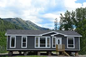 moduline homes floor plans moduline home dealer in sparwood b c crowsnest homes