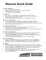 Resume Sles Fast Learner Synonym For Resume Isabellelancrayus Gorgeous Basic