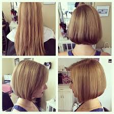 ladies bob hair style front and back 30 latest chic bob hairstyles for 2018 pretty designs