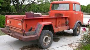 jeep fc 150 grape hauler 1965 jeep fc 170