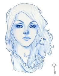 36 best sketch ideas images on pinterest drawings drawing and