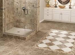 20 pictures about is travertine tile good for bathroom floors with