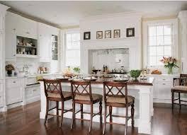 Beautiful White Kitchen Cabinets 362e3276eab9 Jpg