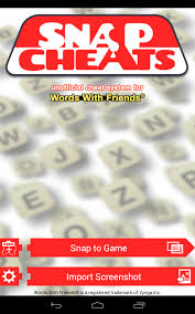 100 home design ios cheats 100 home design game cheats how