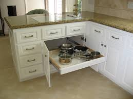 Bathroom And Kitchen Cabinets by Kitchen Cabinets Huntington Beach California Wood Designs
