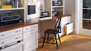 Omega Kitchen Cabinets Prices Studio41 Home Design Showroom Cabinetry Omega Semi Custom