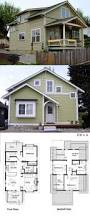 Micro Home Plans by 100 House Plans Cabin 19 Best Tiny House Plans Images On