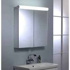 roper rhodes ascension latitude double door illuminated cabinet