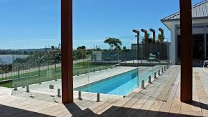 update to swimming pool fencing regulations clause f9 u2013 eboss