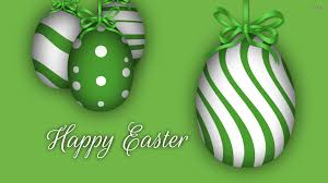 images of easter windows wallpapers hd download free amazing cool