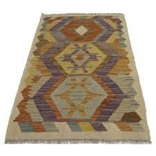 tappeti piacenza 92x57 cm tappeto kilim autentico fatto a mano rustico occasione
