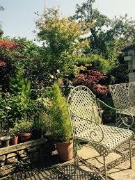 garden sounds u2013 recording mixing u0026 preperation lost oscillation