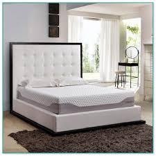 size mattress set under 300