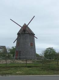 a great place to visit during the summer picture of mill