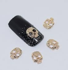 compare prices on nail art 3d online shopping buy low price nail