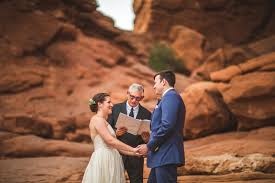 wedding arches national park national park wedding in utah the destination wedding jet