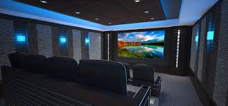 home theater system installation home theater service and installation cinema systems